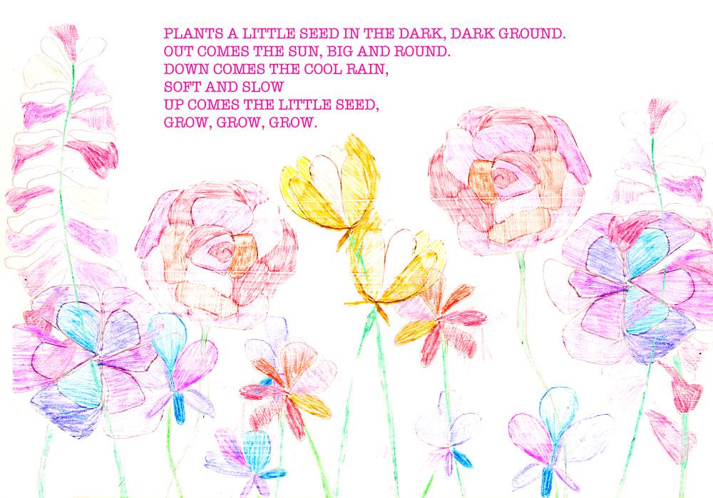 Spring Planting Festival